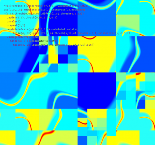 patterns-LaZ6tzrqwGOmPYVb.png