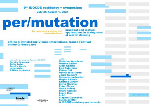 20210629102643029_2021-IDOCDE-symposium-postcard-JPG.jpg