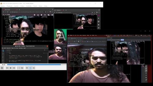 Screenshot-2021-08-16.jpg