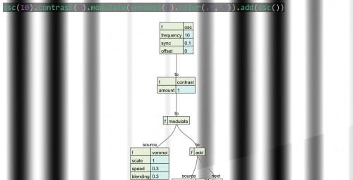 hydra-tree.jpg